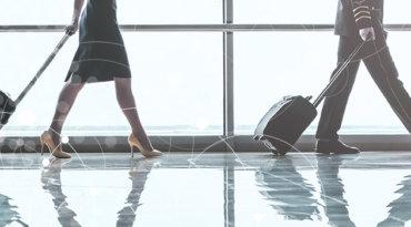 BA ניהול תיירות ומלונאות - באנר