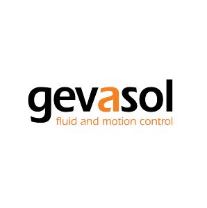 לוגו gevasol