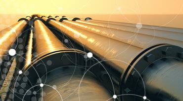 הנדסת אנרגיה ונפט