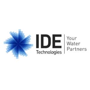 לוגו IDE