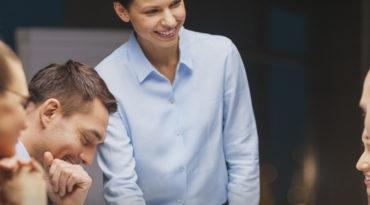 הכשרת-מנהלים-ופיתוח-מנהיגות-ניהולית