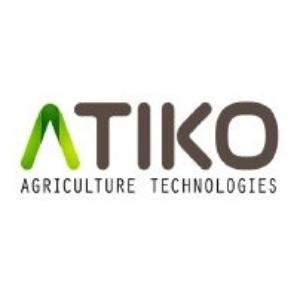 לוגו אטיקו