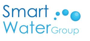 לוגו SmartWater Group