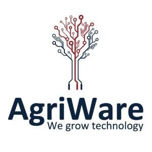 לוגו agriware