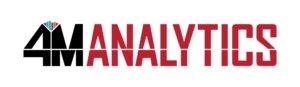 4M Analytics