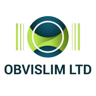 Obvislim logo (002)